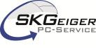 SKGeiger PC-Service Ilsfeld
